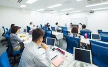 ニュース好き大歓迎!NHKの放送現場で働く翻訳者を育成する ― NHKグローバルメディアサービス バイリンガルセンター 国際研修室