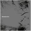 Ken Vandermark - Momentum 2 & 3