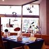 初めてのスウェーデン料理!赤坂見附のレストラン ストックホルムに行ったよ