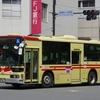 4/24 聖蹟桜ヶ丘駅