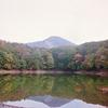 十二湖を散歩5(青森県西津軽郡)
