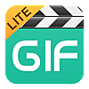 【意外と簡単だった】MACでGIFファイルの作成。ついでに画面録画も学べた。[PicGIF Lite / QuickTime Player]