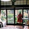 京都旅行記録②