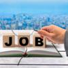 研究者が登録すべき転職サイト3選【転職エージェントの評価を受けよう】