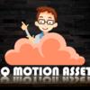 HQ Motion Assets