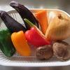 7種類のカラフル野菜入り!ミートソーススパゲッティの作り方
