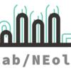 MeCab+NEologdをDockerで動かす