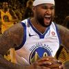 NBA2018-2019シーズンの日程と見どころ