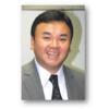 宇陀栄次氏 (株)セールスフォース・ドットコム 代表取締役兼米本社上席副社長(1)