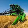農業×IT!Agritechの注目スタートアップ!