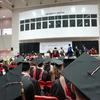 卒業後の進路