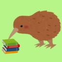 kiwinote
