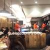 ニューヨークの人気デザート店『Spot』イーストビレッジ店