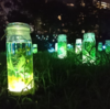 ビーズハーバリウム in 日比谷公園は今までにないイルミネーションが楽しめる!