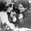 「二十四時間の情事」広島への愛と恋愛の物語センチメンタルな映画