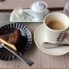 食レポ カフェ スワンタイルカフェ(岐阜県多治見市)