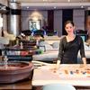高級レストラン&バーにしか見えないロンドンのカジノクラブ「The Colony Club」