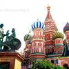 【まとめ】2018ロシアワールドカップ観戦情報&ロシア旅行の記事一覧(7/18:私のW杯観戦旅行の全費用まとめを追加)