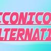 NICONICO ALTERNATION【後書き】