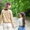 3歳年少保育園児の長女と、Z会通信講座もこどもちゃれんじも辞めた理由