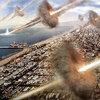 『世界侵略:ロサンゼルス決戦』は熱い戦争映画だったッ!!