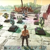 ARK:Survival Evolved ローカルでの洞窟攻略まとめ