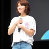 Ha Ji Won 5th Fan Meeting in Osaka ⑥ 第4部