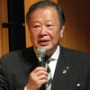 <西東京市議会>3館合築「計画策定は新年度」 市長表明