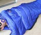 ナンガ寝袋おすすめダウンバッグ350STDシュラフ!オーロラライト350DX・UDDBAG380DXと比較!
