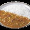 【ココイチ】coco壱番屋の関西限定 牛すじ煮込みカレーが猛烈にうまいからみんなに食べて欲しい・・・。関東で食べる方法も。