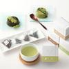 Te & Cha(テ&チャ)  日本茶・お菓子セット