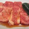 島根県松江市 食道楽駅南店 松江駅前で鎮座する食道楽で腹いっぱいの幸せを知る
