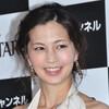 04月21日、安田美沙子(2020)