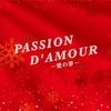 『パッション・ダムール -愛の夢-』凪七瑠海 ロマンチック・ステージ 感想
