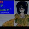 RPGプレイレポート「ザ・タワー・オブ・ドラゴン」