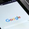 ブログをAMP化して検索エンジンからの流入を増やそう!