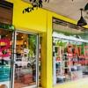 エカマイのカゴやさん「Lief」の閉店セール→22日まで@バンコク