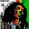 "No.064 🌴You Tube🌴             Bob Marley & The Wailers                      ""One Love"""