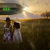 """【映画と奇談 #2】UFOを素手で捕まえた中学生 日本で起きた奇妙な""""未知との遭遇"""""""