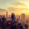 【大宮】未経験から始める!埼玉の大都市大宮の、ナイトワークデビューにおすすめなキャバクラランキング