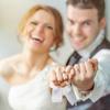 婚約指輪を自分で買うほど、そんなに指輪が欲しいの?
