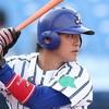 【ドラフト選手・パワプロ2018】伊藤 裕季也(二塁手)【パワナンバー・画像ファイル】