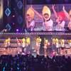 STU48 涙を拭きながら走り抜けた1年!「1・21TDCホール単独コンサート」テレビ初放送