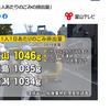 富山県で一人当たりのごみ排出量1位?その理由は?