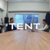 ストアインタビューVol.34 TENT(テント)インタビュー