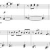「ピアノ弾いても肝心な音感が発達しない説」を解説してみました。