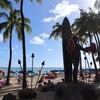 ハワイはやっぱり最高のリゾート その2