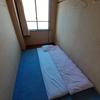 西成で暮らす。33日目 「繰り返す傷害」