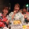 7/23女子独身倶楽部O-WESTライブおつかれさまでした!
