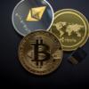 2021年東京オリンピック時に仮想通貨・ビットコインは価格高騰か⁉今後の仮想通貨の展望について